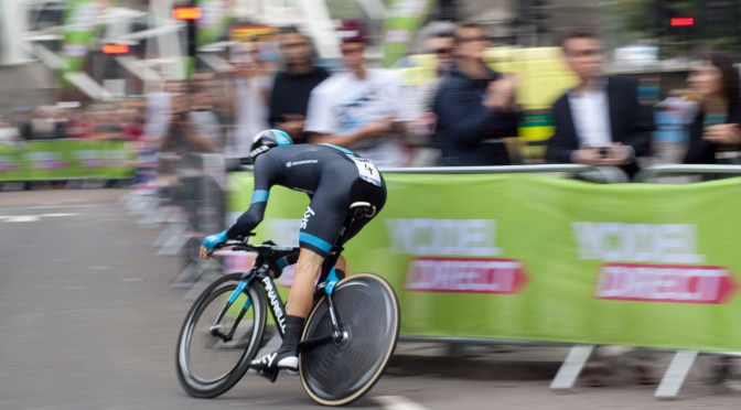 Gallery: Tour of Britain 2014 – Stage 8a